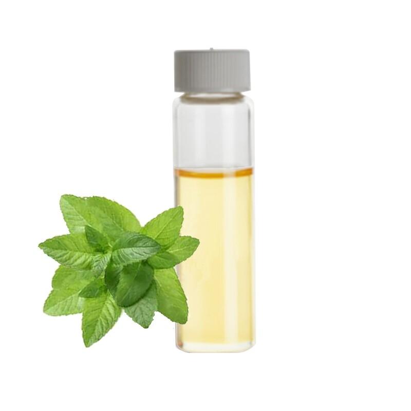 Spearmint Hydrosol (Floral Water)