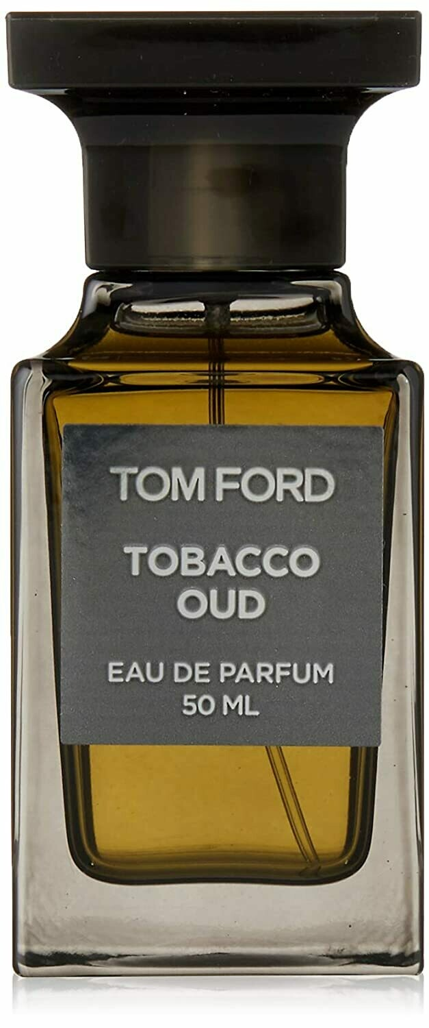 Tobacco Oud Tom Ford Type