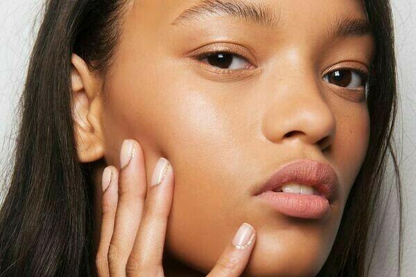Sulfate Free Face Wash - Gallon