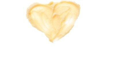 Nilotica Shea Butter Organic