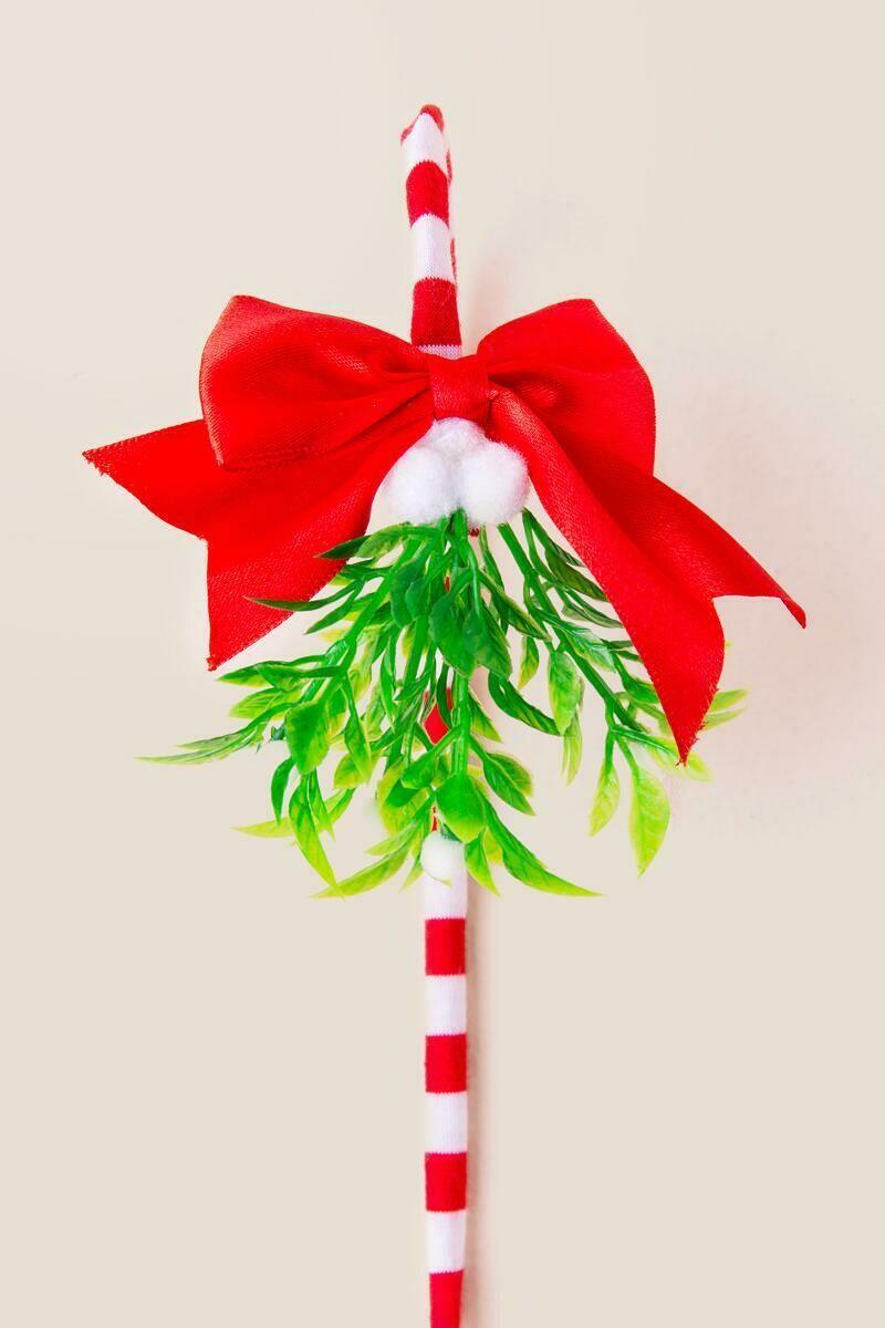 Merry Mistletoe CS Type Fragrance