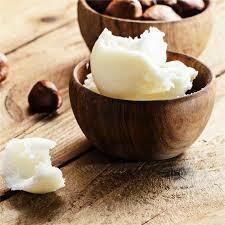 Mahogany Cocoa Cashmere SES Type Fragrance