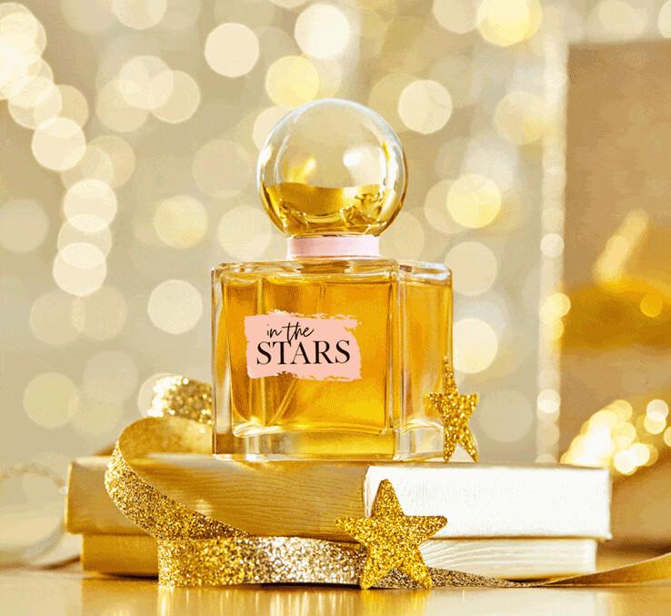 In The Stars BBW Type Fragrance