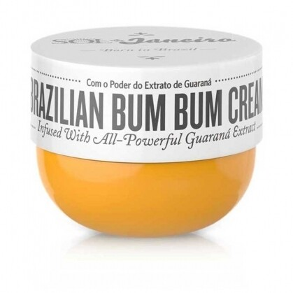 Brazilian Bum Bum Sol De Janeiro TYPE Fragrance