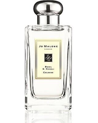 Basil & Neroli Jo Malone Type Fragrance