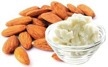 Almond Butter- Sweet