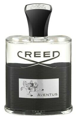 Aventus Creed TYPE Fragrance