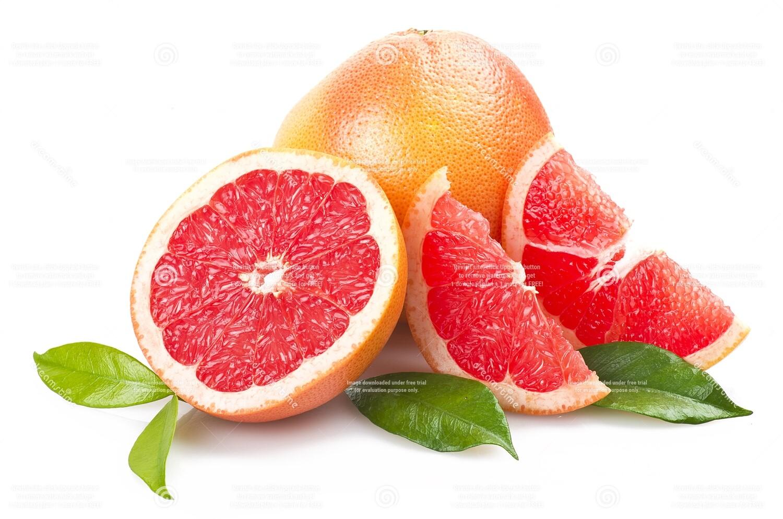 Pink Grapefruit TYPE Fragrance