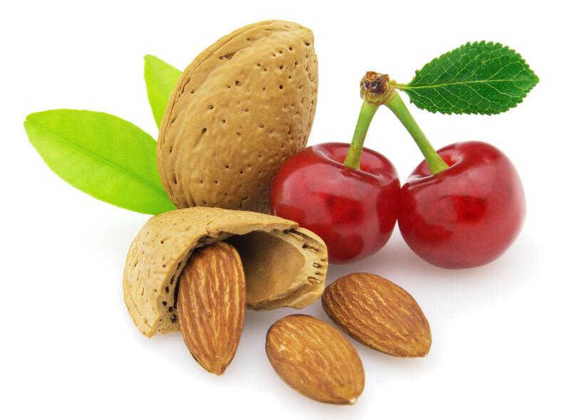 Cherry Almond Jergens TYPE Fragrance