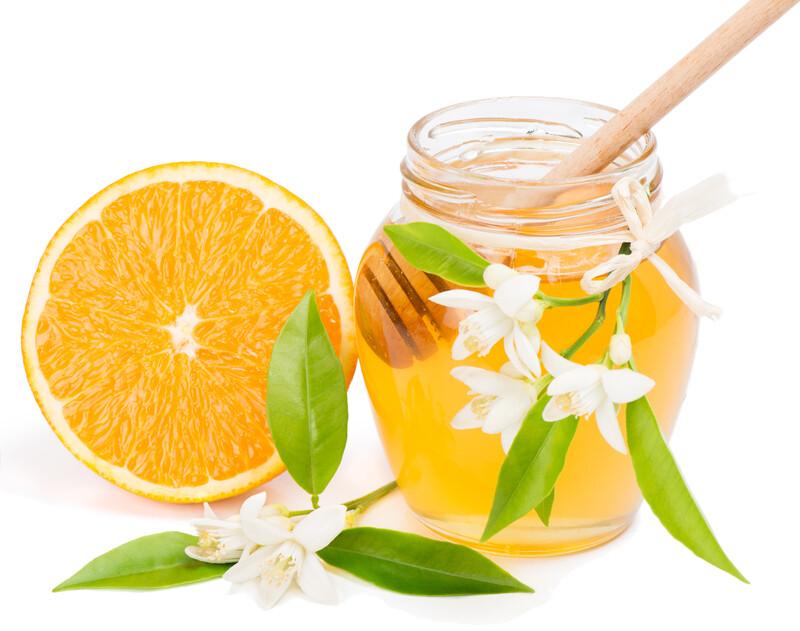 Orange Blossom & Honey Jo Malone TYPE Fragrance Oil