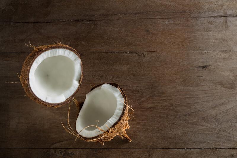 Mahogany Coconut BBW Type Fragrance