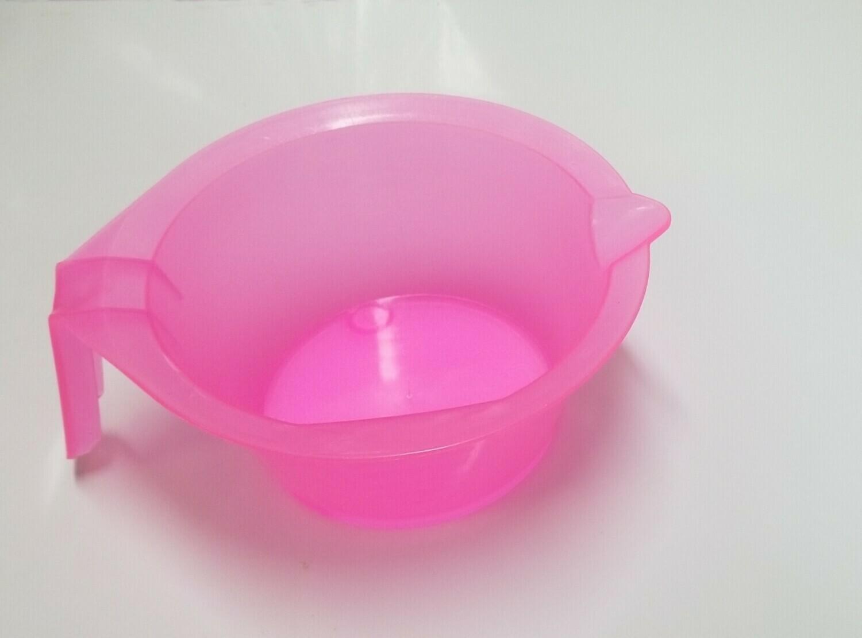 12oz Mixing Bowl (microwavable)