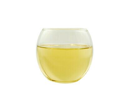 Castile (Liquid Organic) Soap Base Gallon