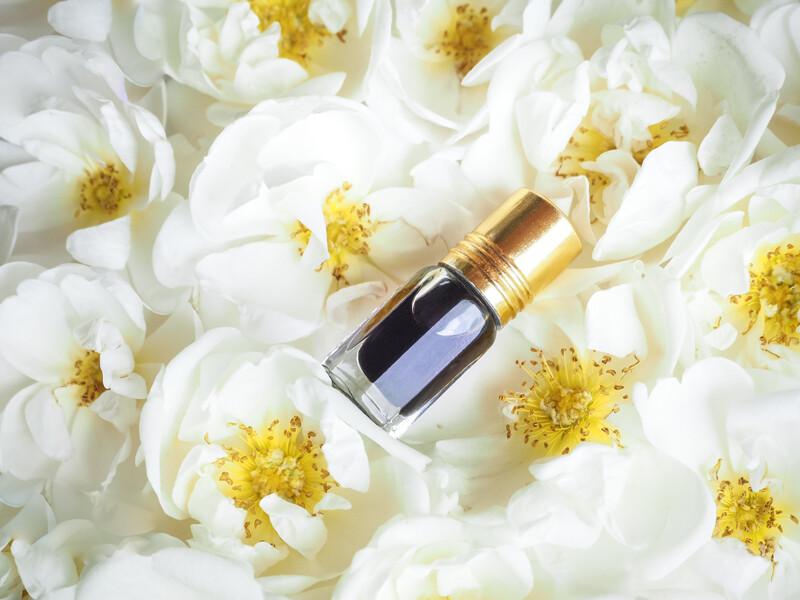 Velvet Rose Oud Jo Malone Type Fragrance