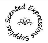 Scented Expressions Supplies LLC