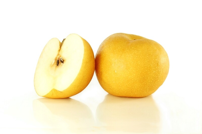Asian Pear Flavoring (Unsweetened)