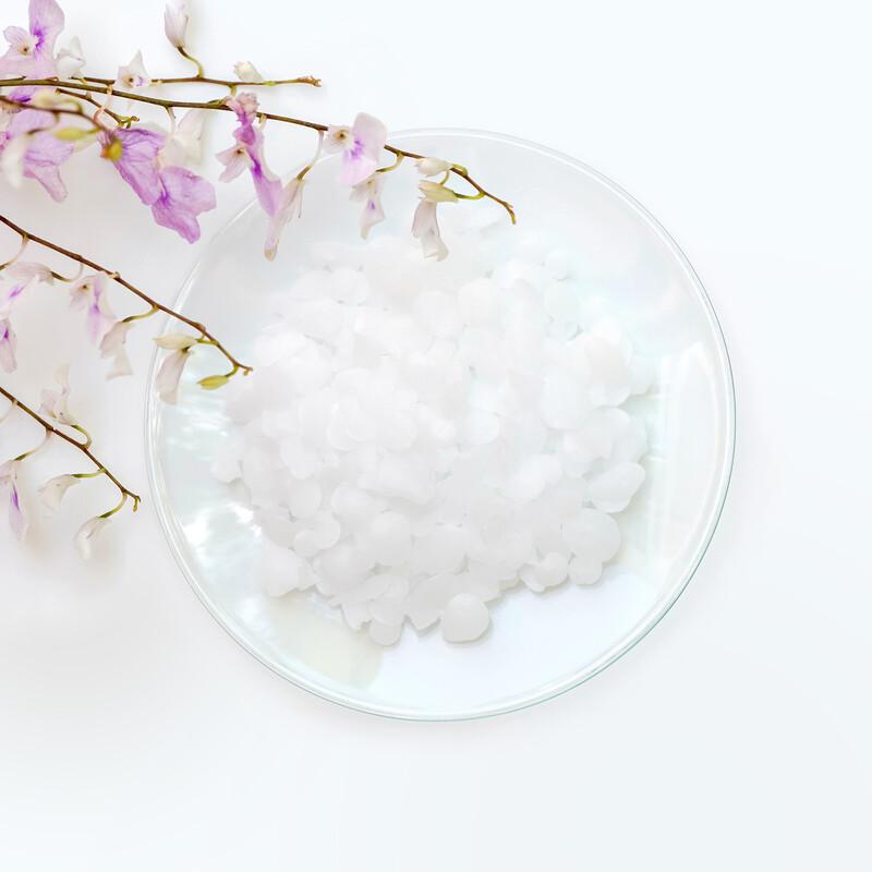 Emulsifying Wax - Soft & Silky 50lbs