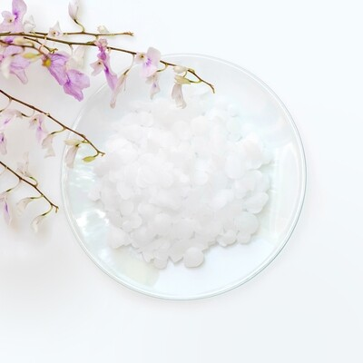 Emulsifying Wax - Soft & Silky