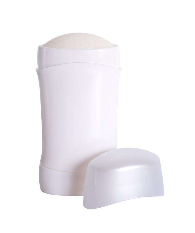 Wholesale Natural Deodorant Base (baking soda free)