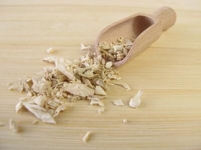 Marshmallow Root Powder 100%