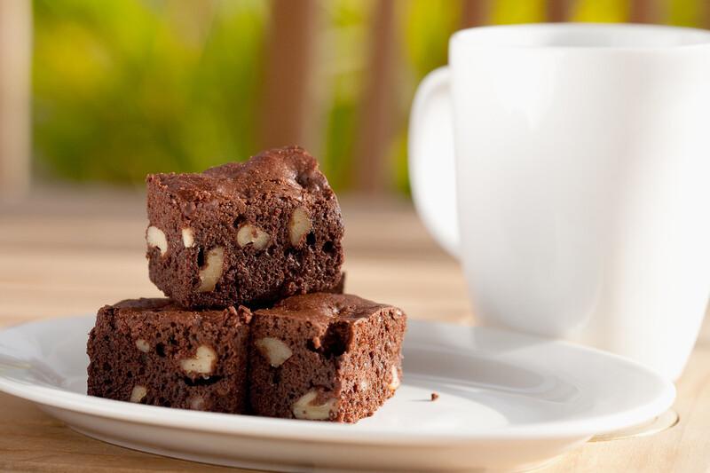 Chocolate Fudge TYPE Fragrance