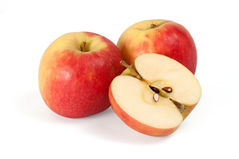 Macintosh Apple YANKEE Type Fragrance