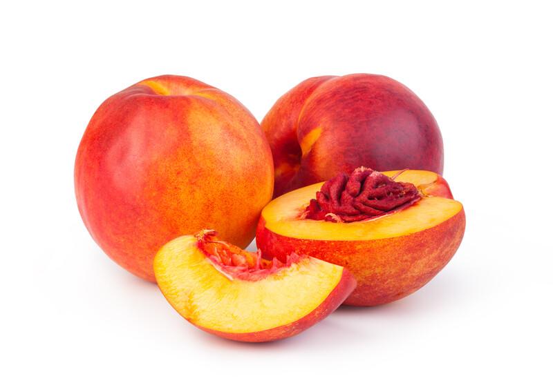 Nectarine Flavoring (Unsweetened)
