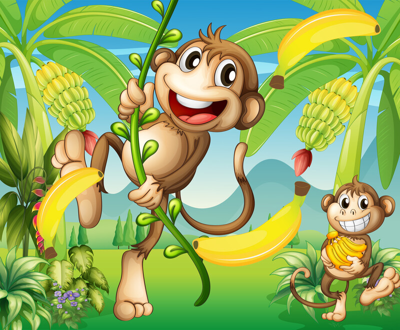 Monkey's Breath Flavoring (Unsweetened)