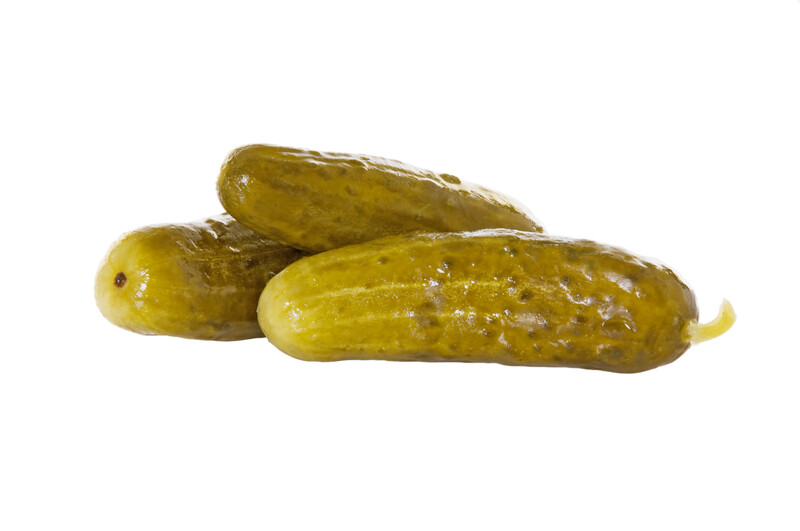 Dill Pickles Flavoring (Unsweetened)