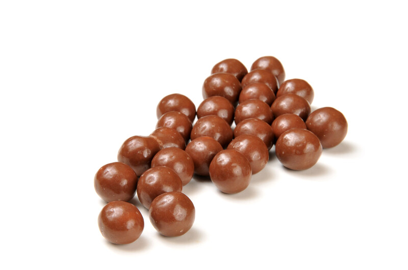 Whoppers Malted Milk Balls Flavoring (Unsweetened)