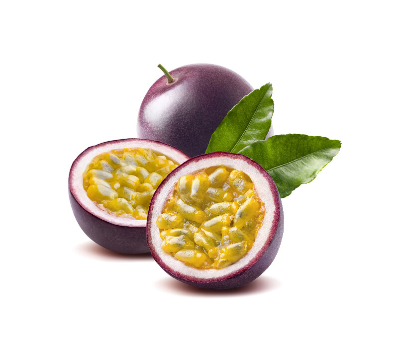 Passion Fruit Flavoring (Unsweetened)