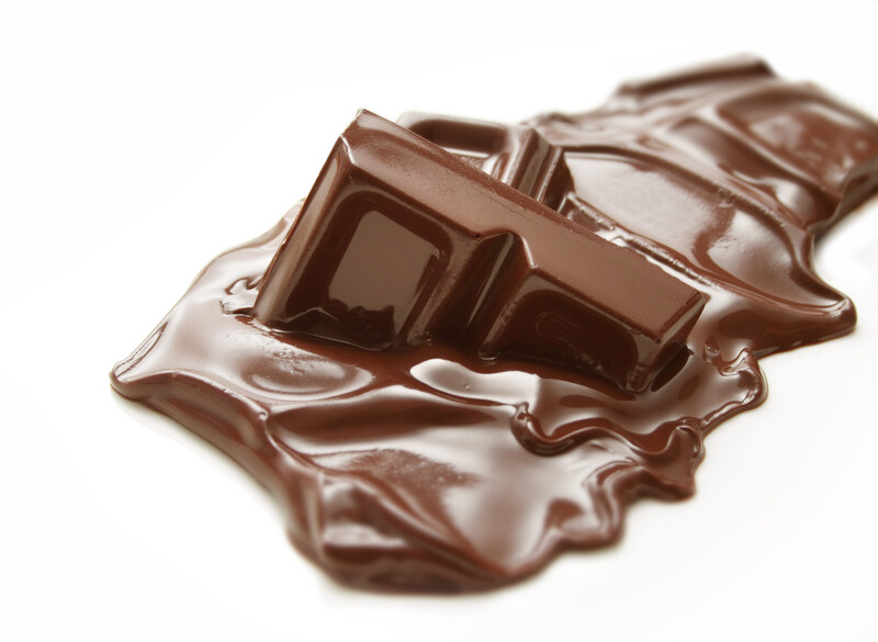 Chocolate Flavoring (Unsweetened)
