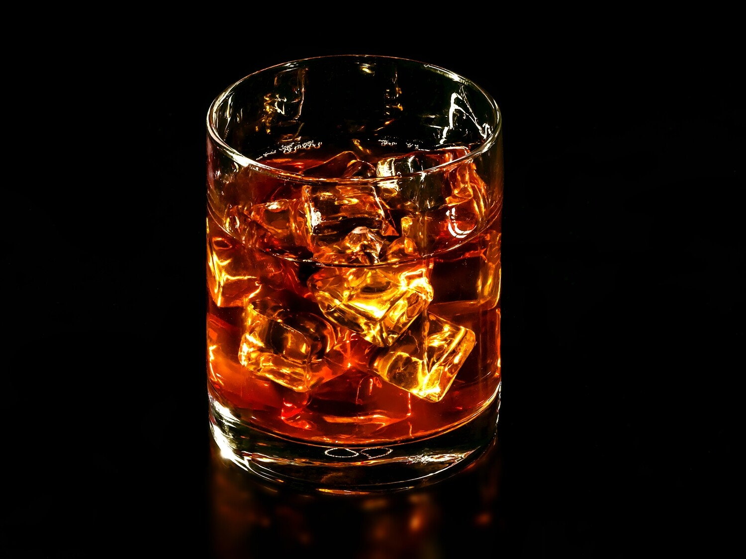 Bourbon Flavoring (Unsweetened)