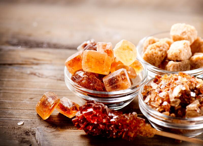 Brown Sugar Flavoring (Unsweetened)