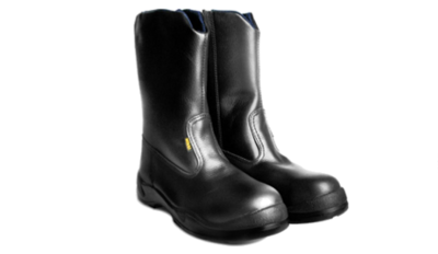 Nitti 23681 Safety Boots