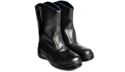 Nitti 23281 Safety Boots