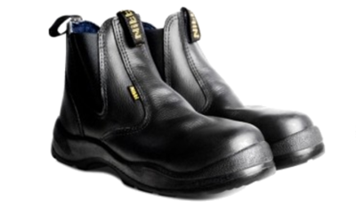 Nitti 22781 Safety Boots