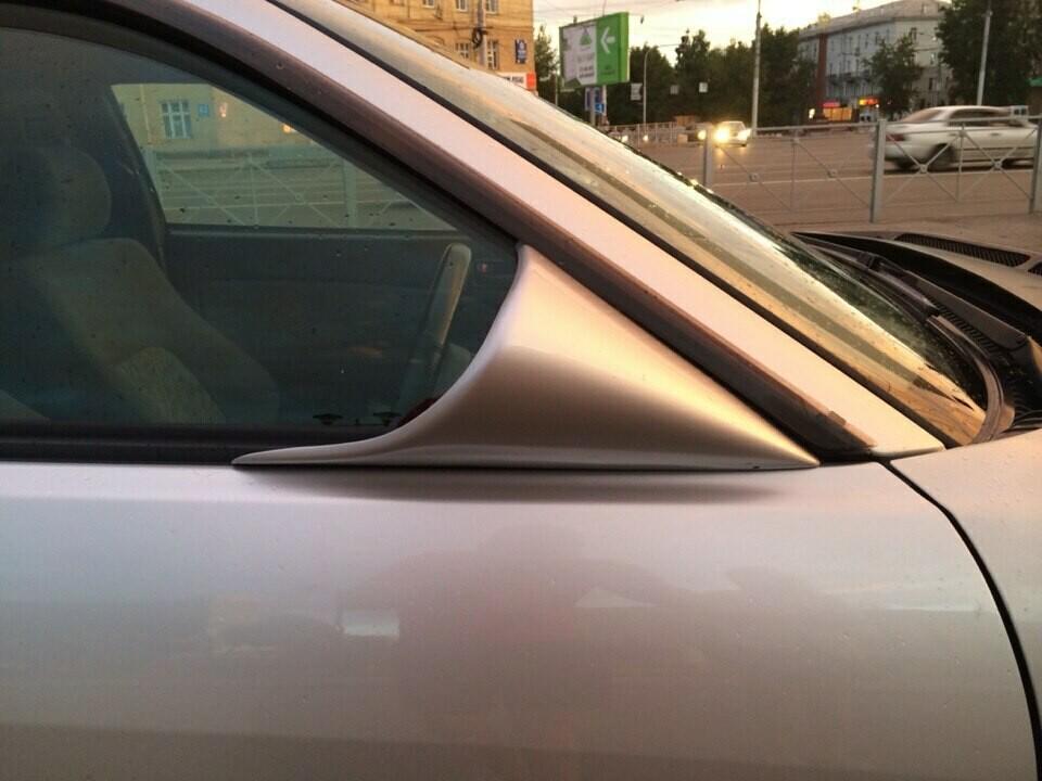 Mirrors for TOYOTA Levin/Trueno AE110-AE111