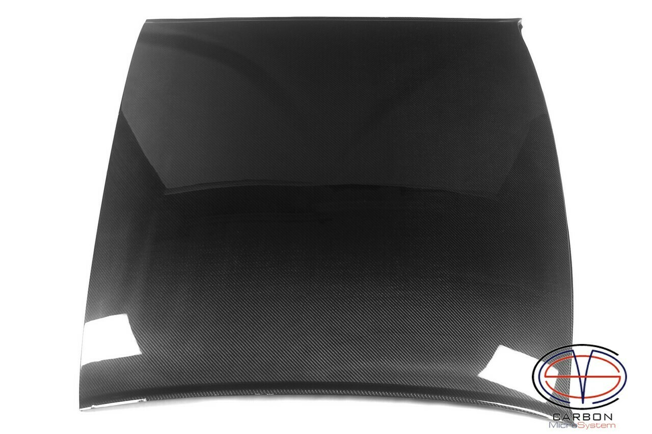 Roof from Carbon Fiber for Toyota Celica ST20