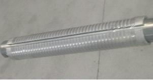 Split Cable Winder 15