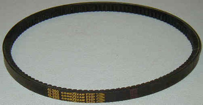 V Drive Belts