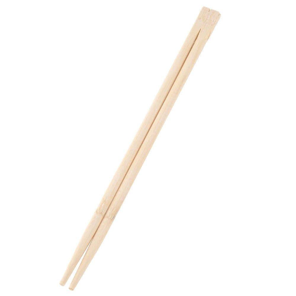 Bamboo Chopsticks 2500pairs/ctn C&L