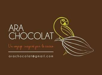 Ara Chocolat - Boutique en Ligne