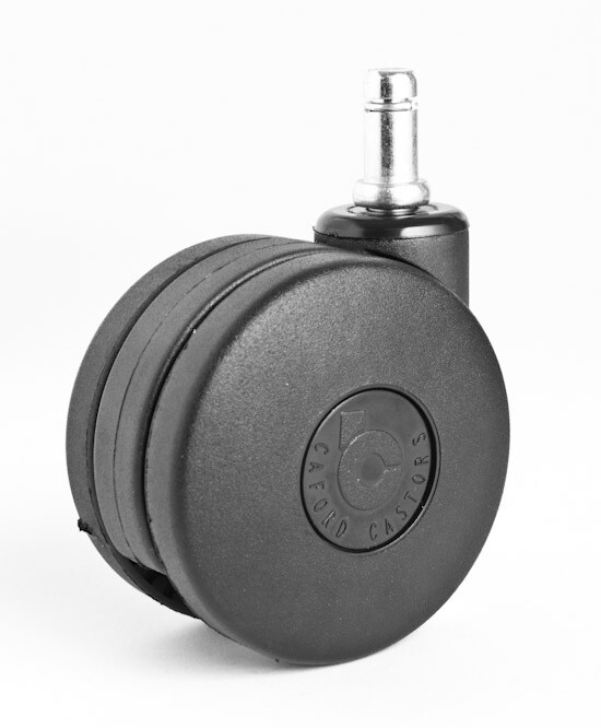 Office Chair Extra Large Castors