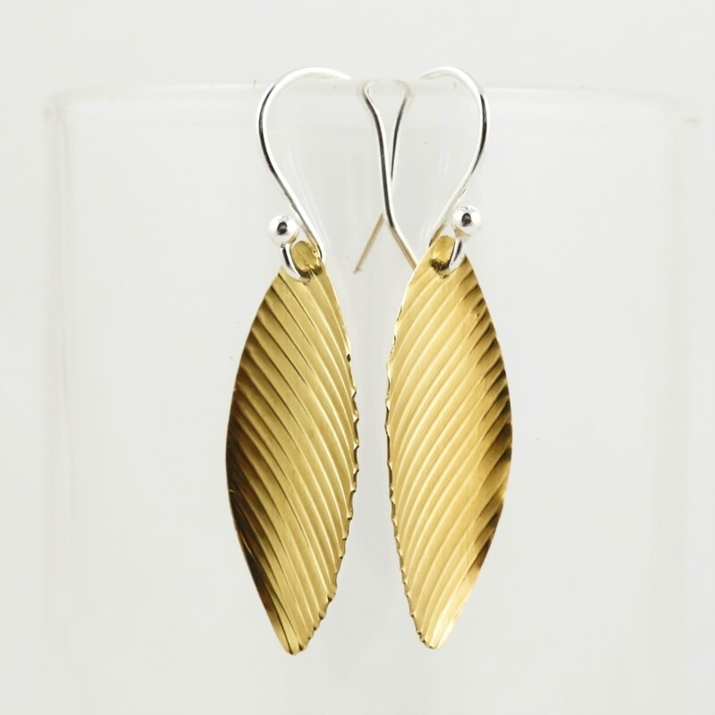 24ct Gold Plate