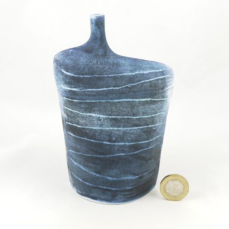 Wide Stoneware