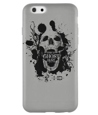 'BTGH' Phone case - 2 Colours!