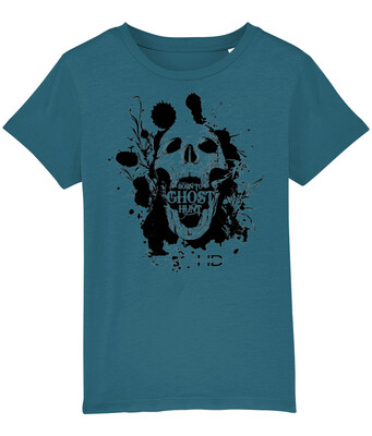Youth' BTGH' T Shirt - 3 colours!