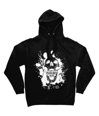 Adult 'BTGH' Hoody (Unisex) - 2 colours