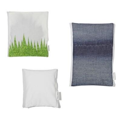 "Substrate Bag Set ""Essential"""
